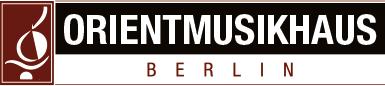 Orientmusikhaus-Logo