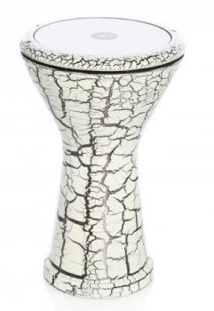 Darbuka Egypt Thunder Model