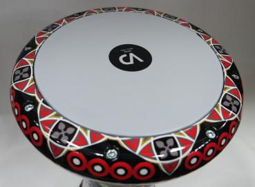 Darbuka Drums  Percussion