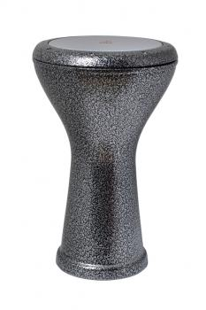 Darbuka Egypt Colored Hammered Model