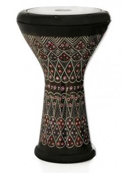 Darbuka Egypt Minelli Model