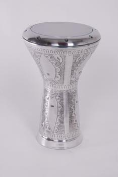 Darbuka Egypt Relif Model
