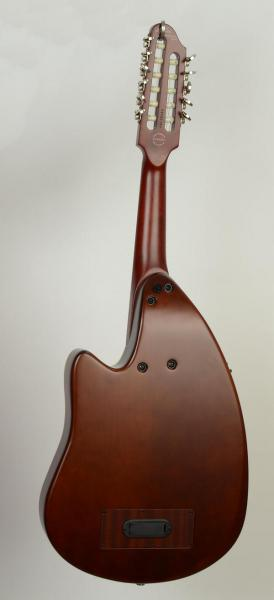 Godin Multioud Encore Nylon