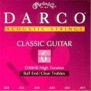 Darco Classic Guitar Acoustic Strings  D10H
