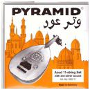 Pyramid Oud Strings
